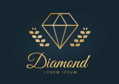 44961943-vintage-vecchio-logo-diamante-diamante-icona-del-modello-vintage-diamante-stile-retrò-etichette-gioiell